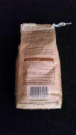 SAC SOS  KRAFT ECRU 2 kg  - Photo 20170125_112653-courrier.jpg