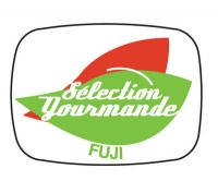 FUJI:SELECTION GOURMANDE